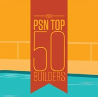 PSN Top 50 Builders 2017