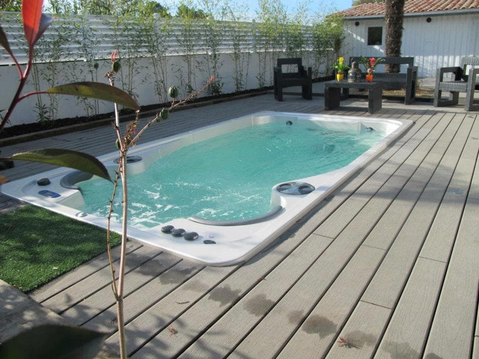 hydropool-swim-spa-install-pennsylvania