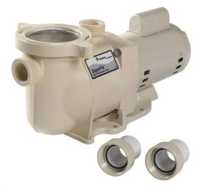 Pentair® SuperFlo Pumps