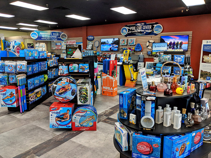 2019 Fourth Of July Sale Details Goodall Pools