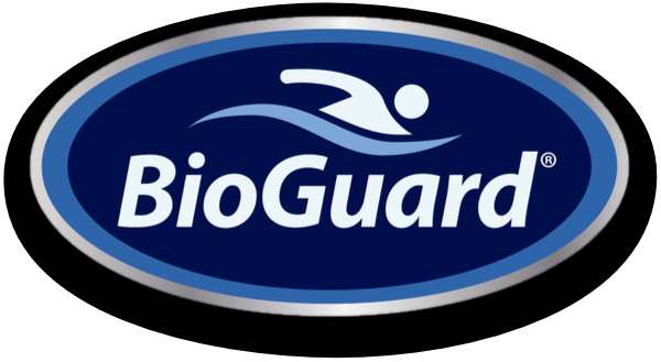 BioGuard Products