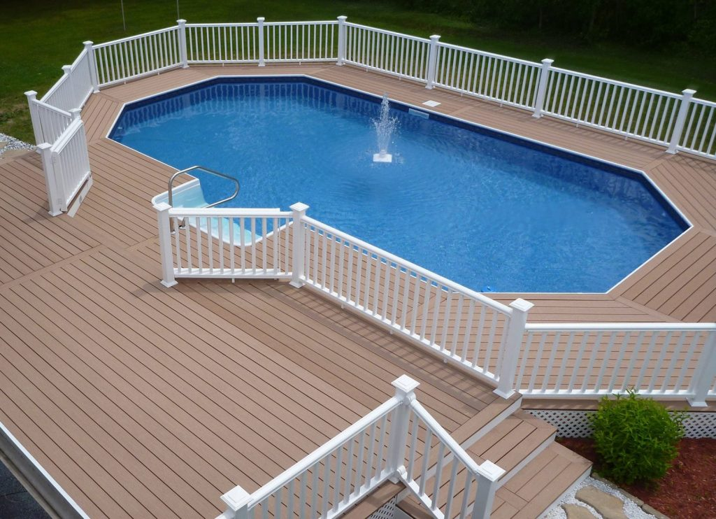 Is Professional Pool Service Worth It?