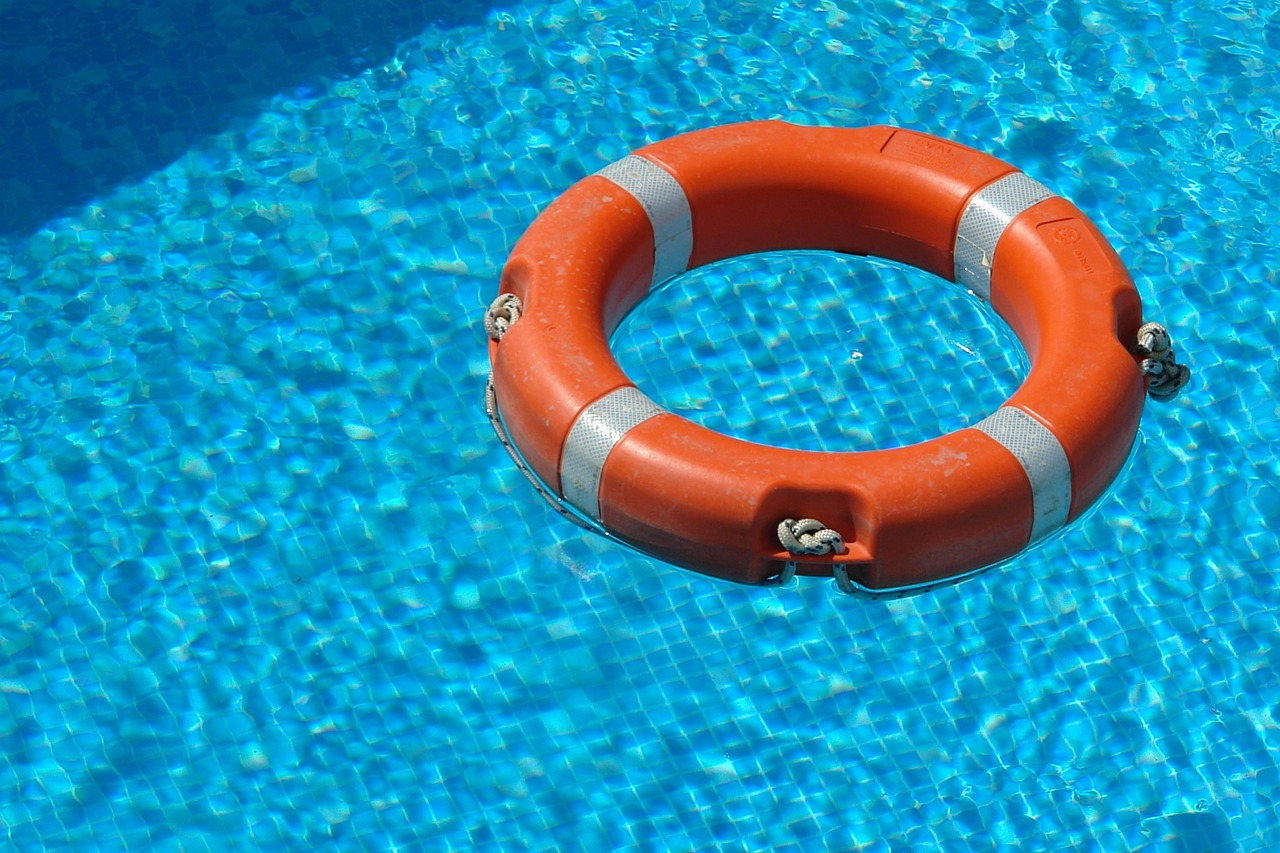 Pool Rules for a Fun and Safe Summer
