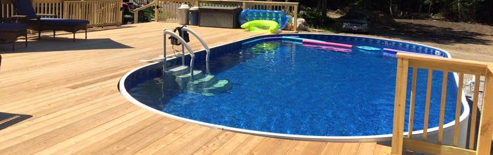 Is a Robotic Pool Cleaner Worth It?